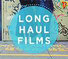 Long Haul Films UK