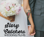 Story Catchers Wedding Films