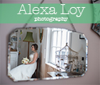 Alexa Loy Photography
