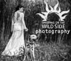 Wedding photographer: Shooting on the Wild Side