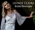 Leonie Claire Bridal Boutique