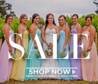 Bridesmaid Dresses | For Her and For Him