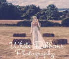 White Ribbons Photography