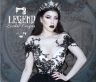 Legends Bridal