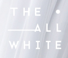 The All White