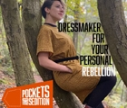 Fashion with Pockets
