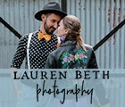 Lauren Beth Photography