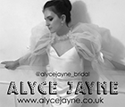 Bespoke & Made to Order Wedding Dresses