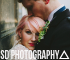 SD Photography | Alternative UK & Destination Photography