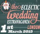 Eclectic Wedding Extravganza